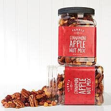 Ferris Company Cinnamon Apple Nut Mix 2-pack
