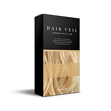FHI Heat Hair Veil Powder Hair Filler - Light Blonde