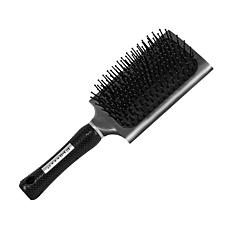 FHI Large Curved Paddle Brush