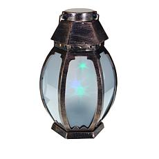 FieldSmith Large Star Lantern