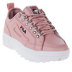 FILA Disruptor Court Sneaker