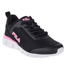 FILA Flash Attack Sneaker