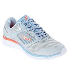 FILA Maranello 21 Air Mesh Sneaker