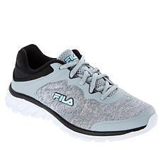 FILA Memory Core Callibration 21 Air Mesh Sneaker