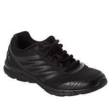 FILA Men's Memory Phantom 3 Air Mesh Sneaker