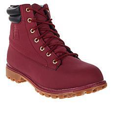 FILA Men's Watersedge Boot