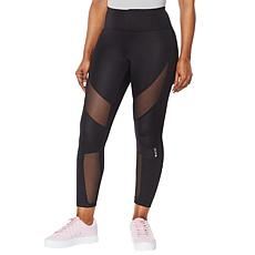 Fila Performance Daria 7/8 Women's Legging