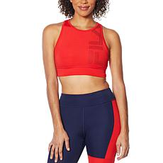 Fila Performance Grete Women's Sports Bra