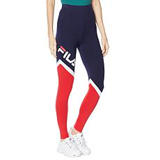 Fila Roxy High-Waist Legging