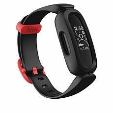 Fitbit Ace 3 Kids Activity Tracker