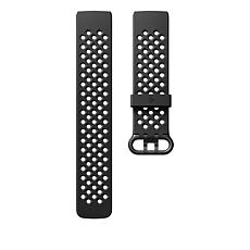 Fitbit Charge 3 Sport Accessory Band