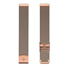 FitBit Inspire™ Metal Mesh Accessory Band
