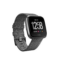 Fitbit Versa Special Edition Smartwatch and Activity Tracker