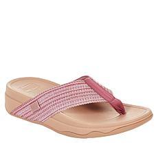 FitFlop Surfa Toe-Post Sandal