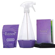 Fizzics All-Purpose Surface Cleaner Kit - Unscented