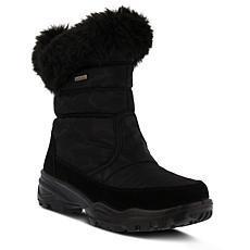 Flexus Korine Boots