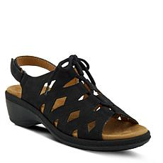 Flexus Nofera Sandals
