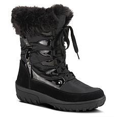 Flexus Stormy Boot
