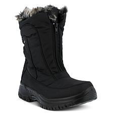 Flexus Zigzag Boot