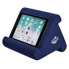 Flippy Multi-Angle Pillow Stand for Tablets