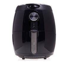 FOOD & WINE™ 2.7-Quart Air Fryer with Recipes