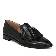 Franco Sarto Hadden Slip-On Tassel Loafer