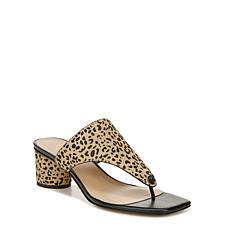Franco Sarto Melissa 2 Thong Sandal