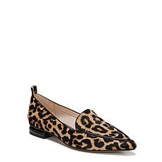Franco Sarto Susie Leopard Loafer