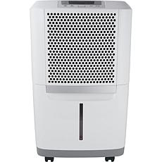Fridigaire Energy Star 70-Pint Dehumidifier