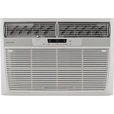 Frigidaire 18,500 BTU Median Slide-Out Chassis Air Cond