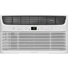 Frigidaire 8,000BTU Window-Mount Mini-Compact Air Conditioner w/Remote