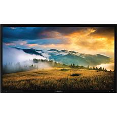 "Furrion Aurora 65"" Partial Sun 4K Outdoor TV"