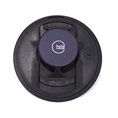 G-Hold Tablet Holder with VELCRO® Brand Base