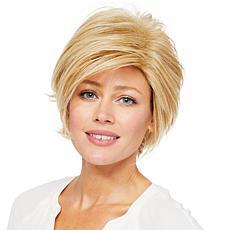 Gabor Essentials Hope Mid-Length Wig