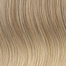 Gabor Essentials Integrity Mid-Length Wig