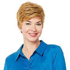 Gabor Essentials Laughter Pixie Cut Wig
