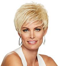 Gabor Essentials Love Short Wig
