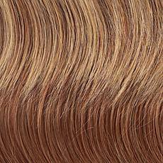 Gabor Essentials Strength Heat-Friendly Modern Boy Cut Wig