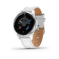 Garmin Legacy Saga Series 40 mm Star Wars Rey Smartwatch