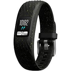 Garmin Vivofit® 4 Activity Tracker - Speckle