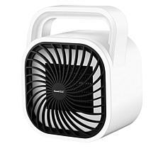 Geek Heat Portable Personal Space Heater