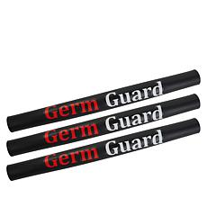 Germ Guard Contactless Shopping Cart Handles 3-pack Auto-Ship®