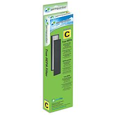 GermGuardian® FLT5000 Filter C True HEPA Replacement