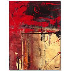 """Giclee Print - Joarez Victory III 24"""" x 24"""""""
