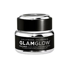 GLAMGLOW YouthMud Glow Stimulating Treatment - 1.7 oz