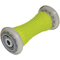 GoFit Foot and Hand Massage Roller