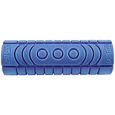 GoFit GF-FR4 Go Roller Massage Kit