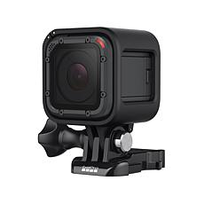 GoPro HERO5 Session 4K HD 10MP Waterproof Action Cam