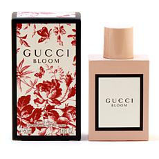 Gucci Bloom Ladies Eau De Parfum Spray 1.6 oz.