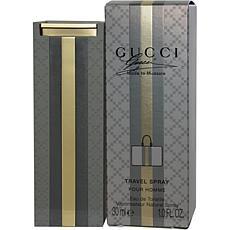 Gucci Made To Measure Eau de Toilette for Men 1 oz.